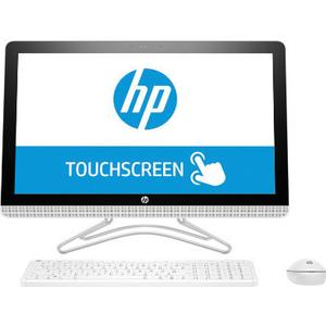 HP All-in-One 24-a250no (2BU67EA) LED23.8